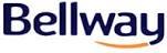 Bellway