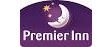 Premier Inn