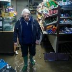 Winter flooding shouldn't threaten businesses