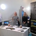 Enzygo at the 2017 East Midlands Expo Show