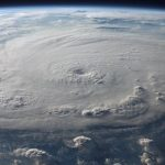 What 2017's weather can tell us about 2018?
