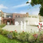 Bristol Dementia Care Home