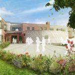 Bristol Dementia Care Home