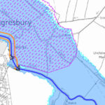 Flood Risk Activity Permits