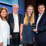 Enzygo wins award for plan-making
