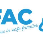 SFAC Charity