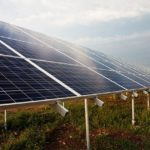 2019's bright new dawn for low-cost UK solar power