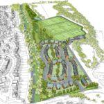Graduate Landscape Architect