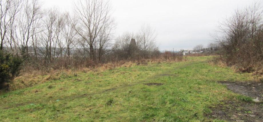 Land north of Scotswood Road 2