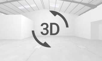 Launch 3D Exhibition