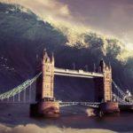 Flood plain mitigation vs resilience