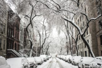 Winter 2020-21