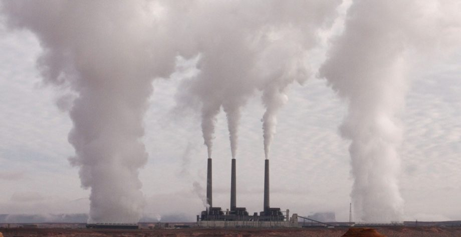 Fresh air the growing battle to end airborne pollution