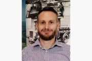 Ask the Expert: Advancements in Hydraulic Modelling